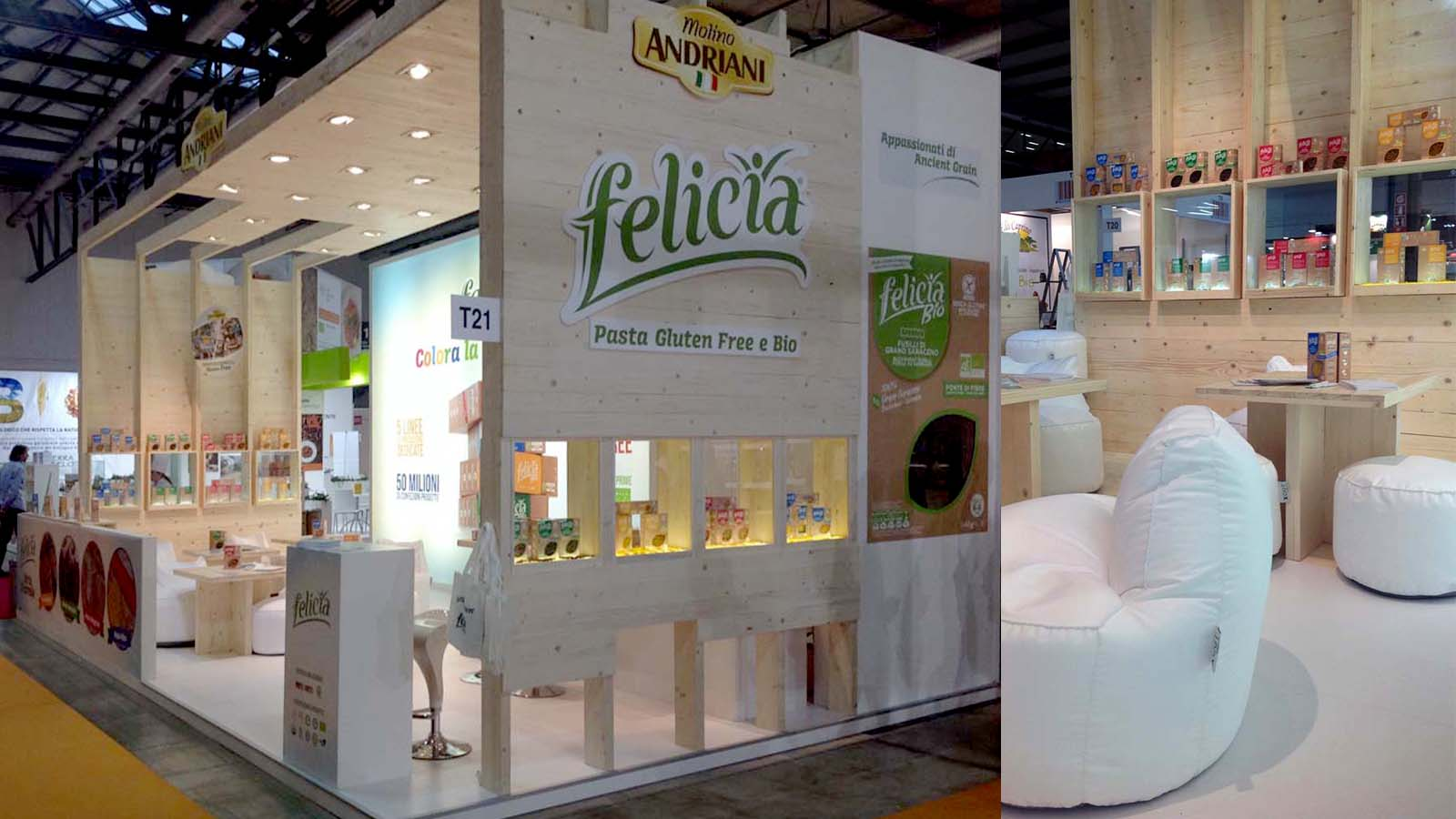 allestire-expo-event-tutto-food-2015-felicia.jpg
